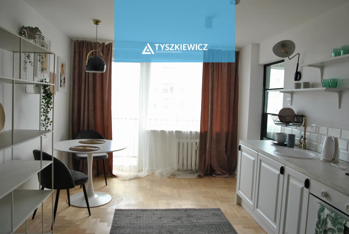 Zdjęcie 2 oferty 21429 Gdańsk Oliwa, ul. Karpacka