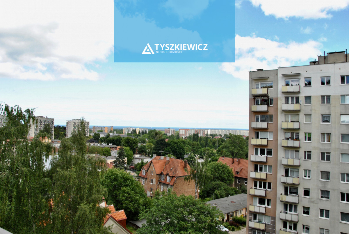 Zdjęcie 10 oferty 21429 Gdańsk Oliwa, ul. Karpacka