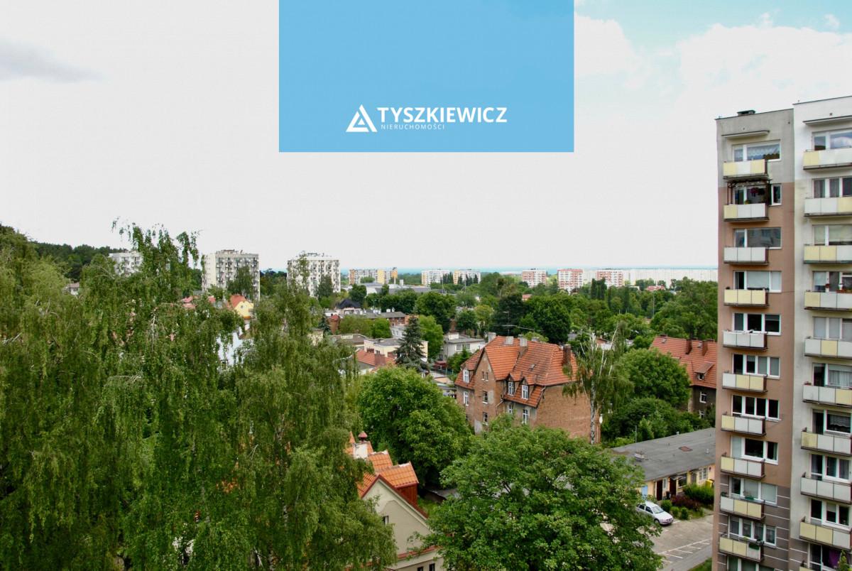 Zdjęcie 11 oferty 21429 Gdańsk Oliwa, ul. Karpacka