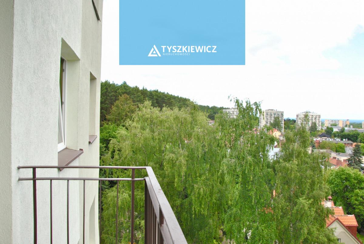 Zdjęcie 12 oferty 21429 Gdańsk Oliwa, ul. Karpacka
