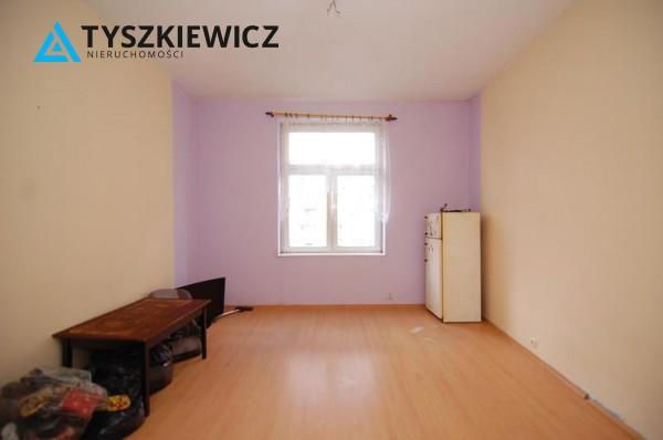 Zdjęcie 3 oferty TY070914 Gdańsk Śródmieście, ul. Przyokopowa