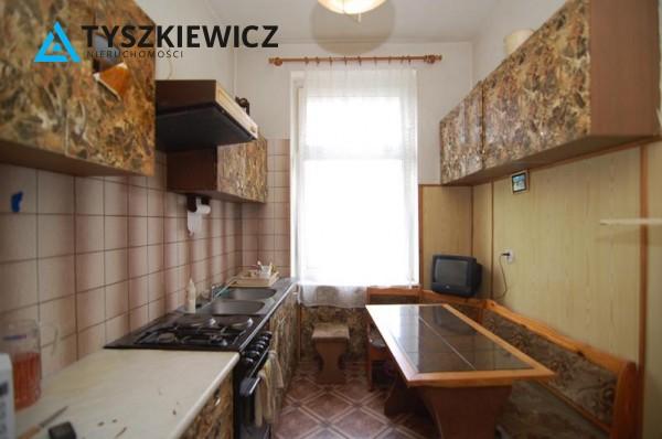 Zdjęcie 2 oferty TY070914 Gdańsk Śródmieście, ul. Przyokopowa