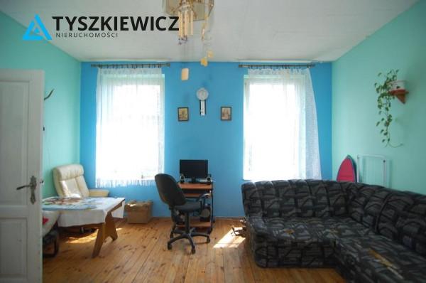 Zdjęcie 4 oferty TY070914 Gdańsk Śródmieście, ul. Przyokopowa