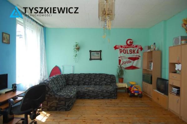 Zdjęcie 5 oferty TY070914 Gdańsk Śródmieście, ul. Przyokopowa
