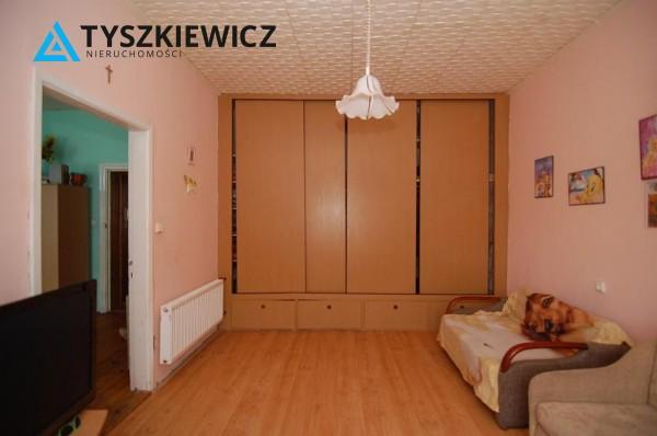 Zdjęcie 6 oferty TY070914 Gdańsk Śródmieście, ul. Przyokopowa