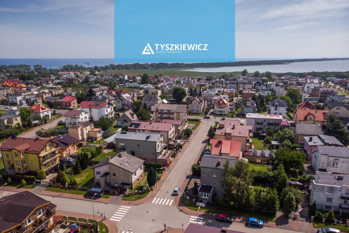 Zdjęcie 2 oferty 21444 Władysławowo, ul. Augustyna Necla
