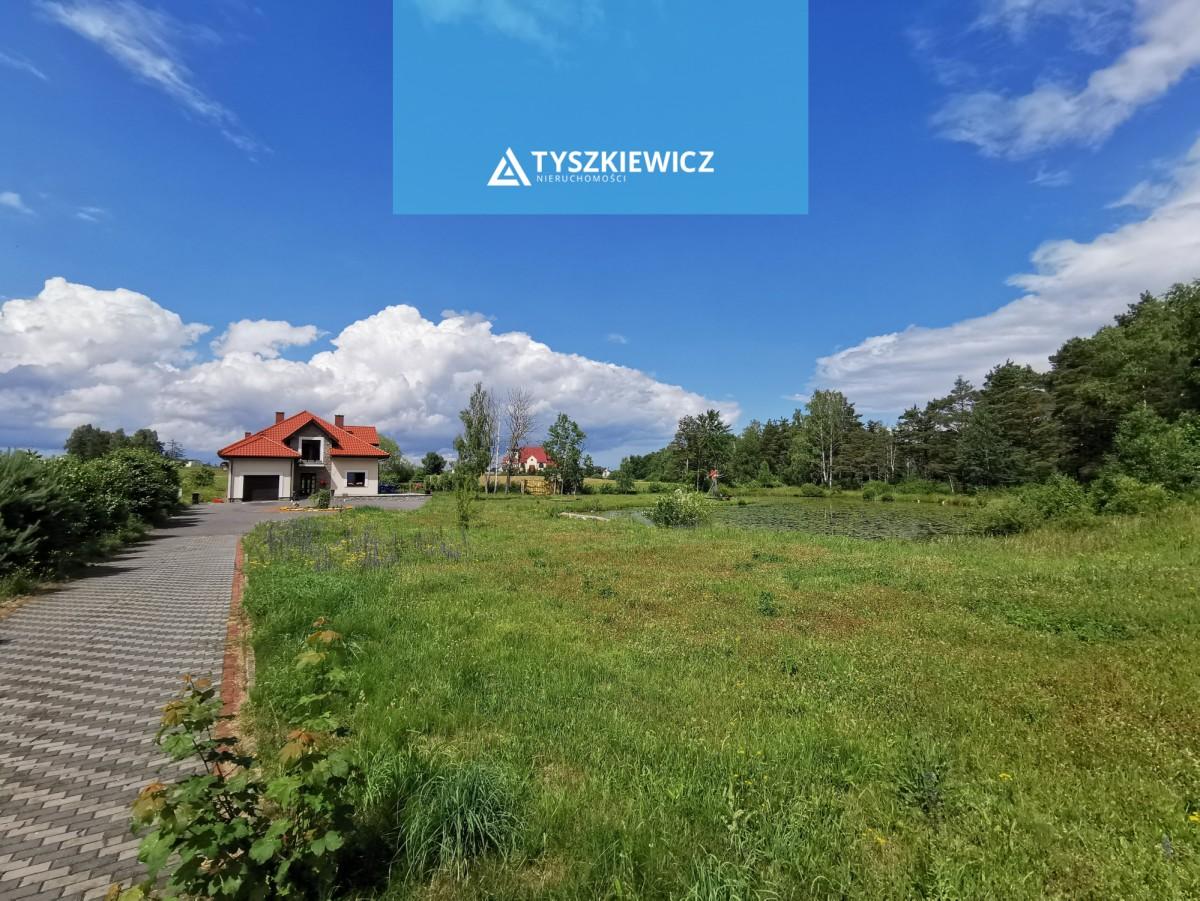 Zdjęcie 2 oferty 21742 Gdynia Chwarzno-Wiczlino, ul. Kazimierza Małkowskiego