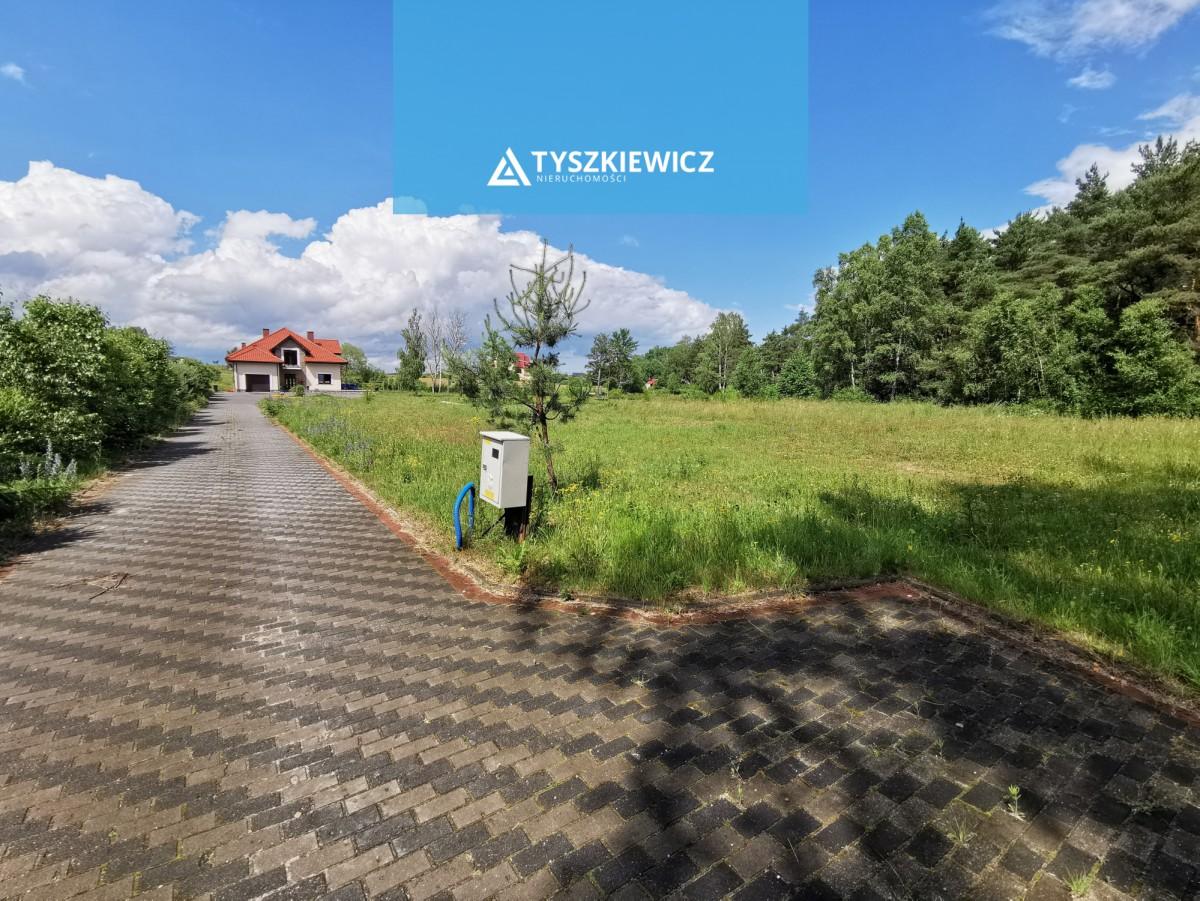Zdjęcie 3 oferty 21742 Gdynia Chwarzno-Wiczlino, ul. Kazimierza Małkowskiego
