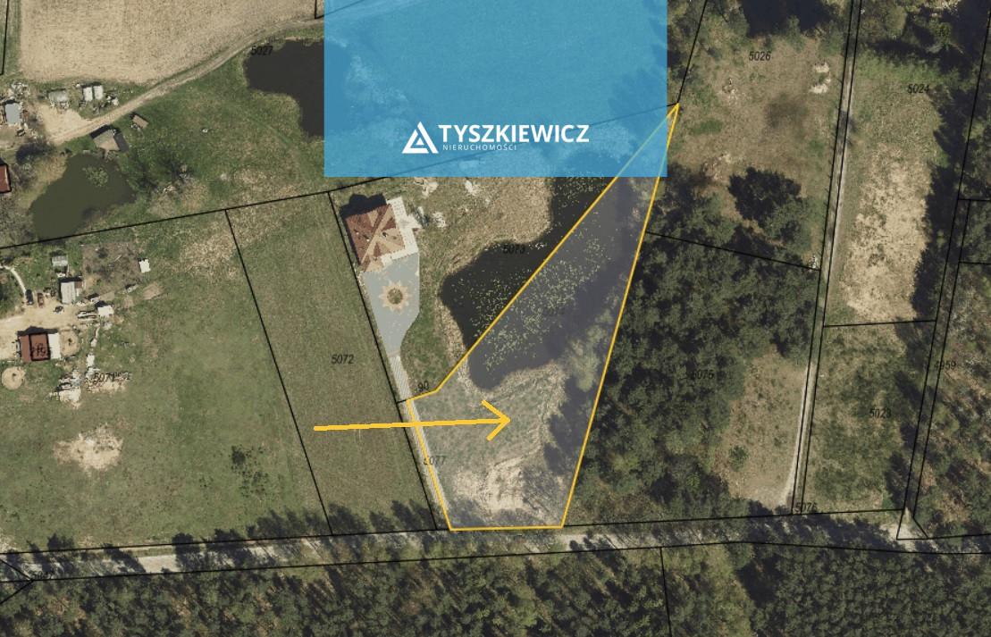 Zdjęcie 6 oferty 21742 Gdynia Chwarzno-Wiczlino, ul. Kazimierza Małkowskiego