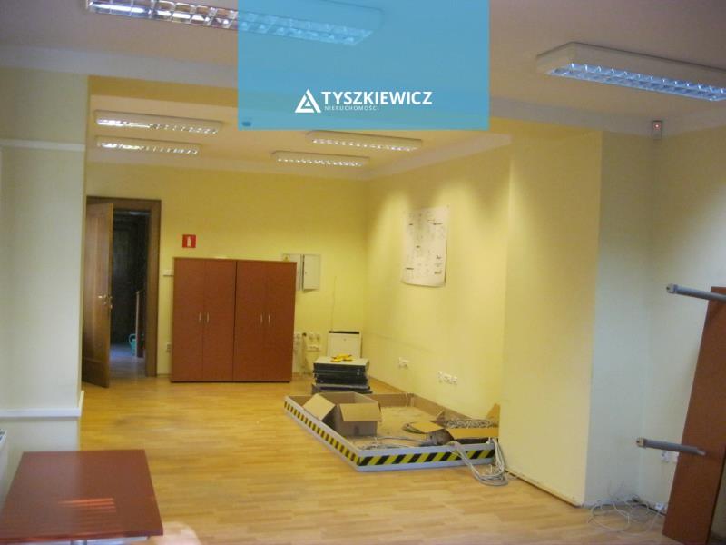 Zdjęcie 6 oferty 4819 Bielkowo, ul. Szkolna