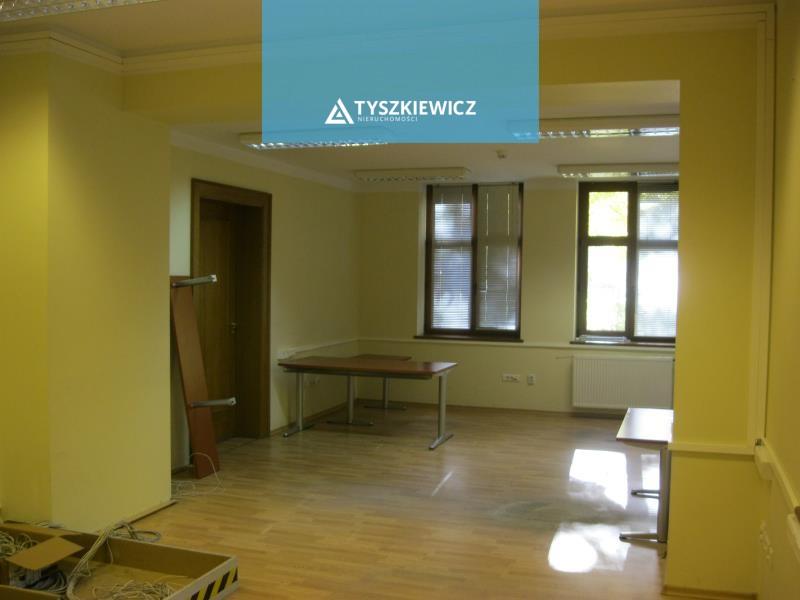 Zdjęcie 5 oferty 4819 Bielkowo, ul. Szkolna