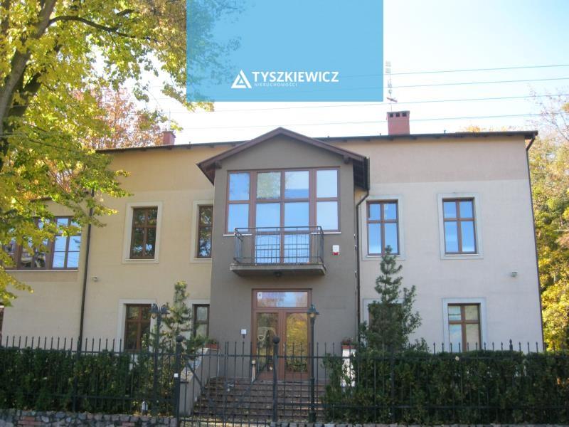 Zdjęcie 15 oferty 4819 Bielkowo, ul. Szkolna