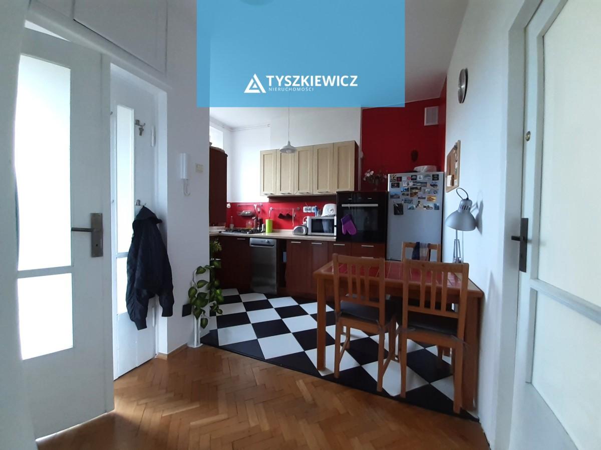 Zdjęcie 1 oferty 21578 Gdynia Śródmieście, ul. Józefa Bema