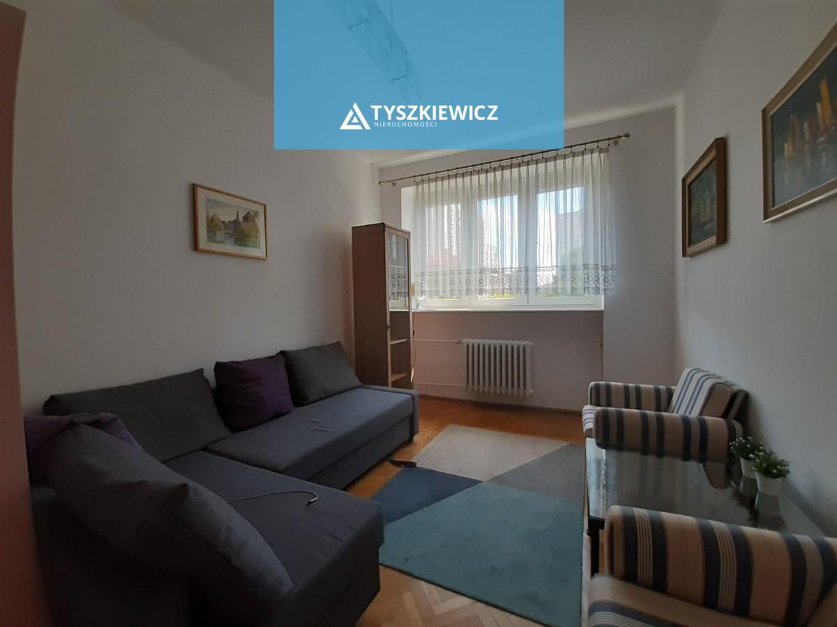 Zdjęcie 7 oferty 21578 Gdynia Śródmieście, ul. Józefa Bema