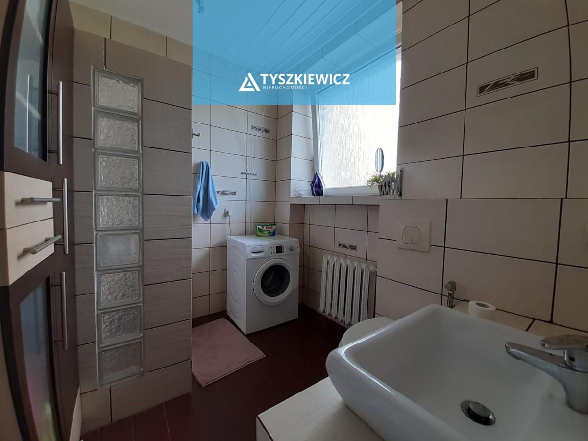 Zdjęcie 9 oferty 21578 Gdynia Śródmieście, ul. Józefa Bema