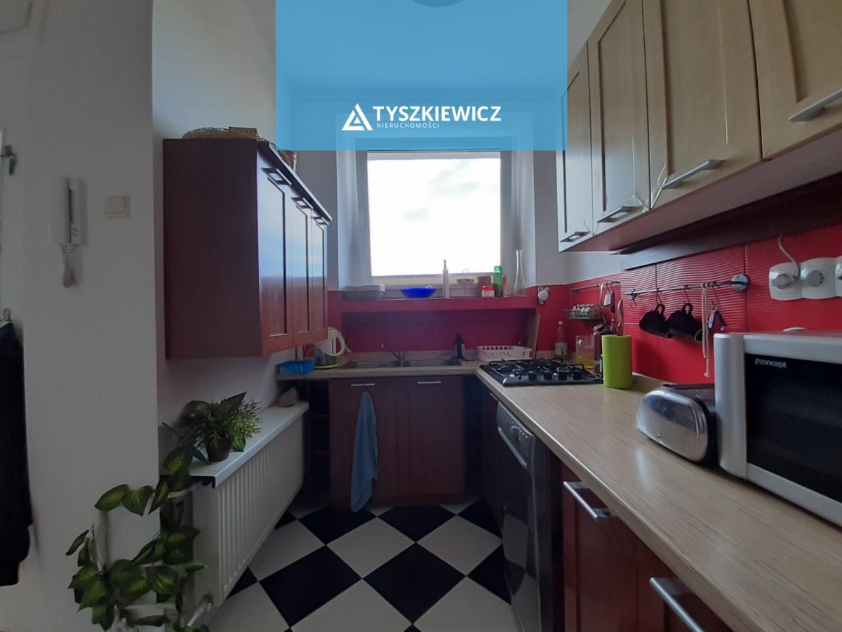 Zdjęcie 3 oferty 21578 Gdynia Śródmieście, ul. Józefa Bema