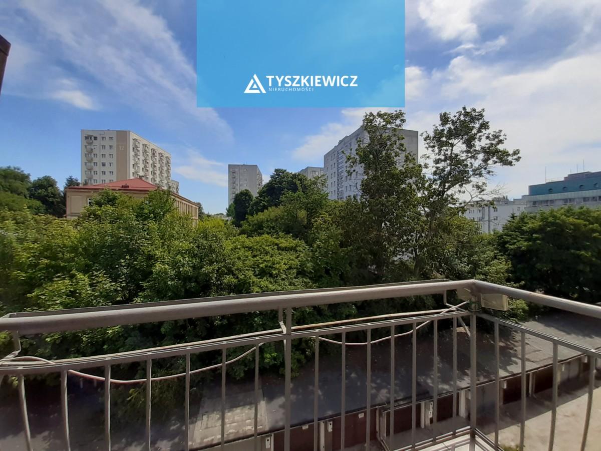 Zdjęcie 4 oferty 21578 Gdynia Śródmieście, ul. Józefa Bema