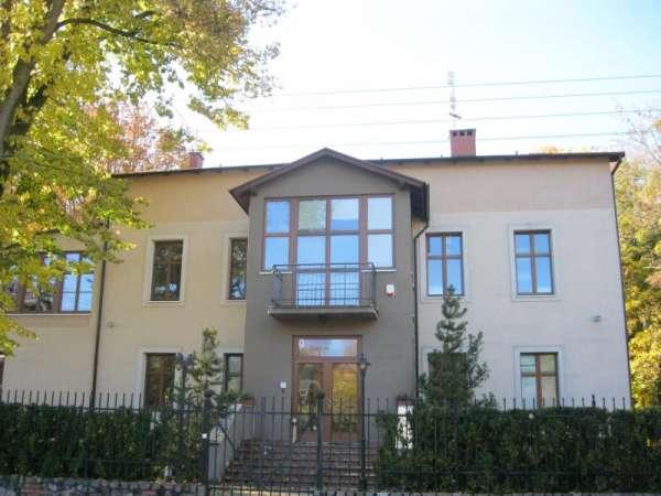 Zdjęcie 24 oferty TY046614 Bielkowo, ul. Szkolna