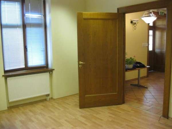 Zdjęcie 3 oferty TY046614 Bielkowo, ul. Szkolna