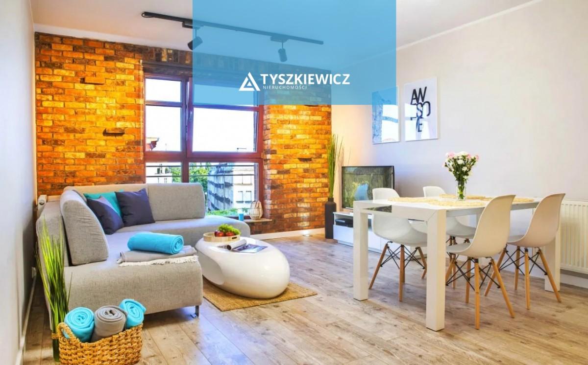 Zdjęcie 3 oferty 21633 Gdańsk Śródmieście, ul. Toruńska
