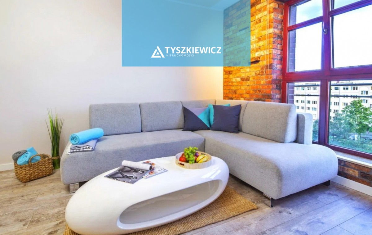 Zdjęcie 4 oferty 21633 Gdańsk Śródmieście, ul. Toruńska