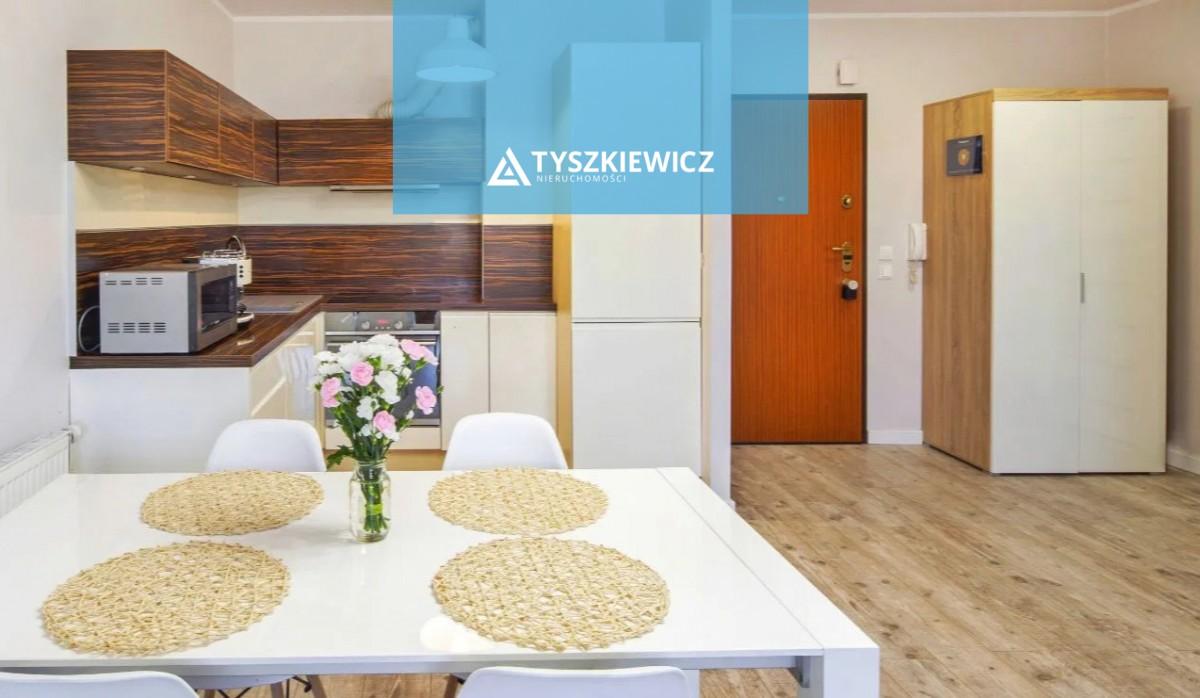 Zdjęcie 6 oferty 21633 Gdańsk Śródmieście, ul. Toruńska