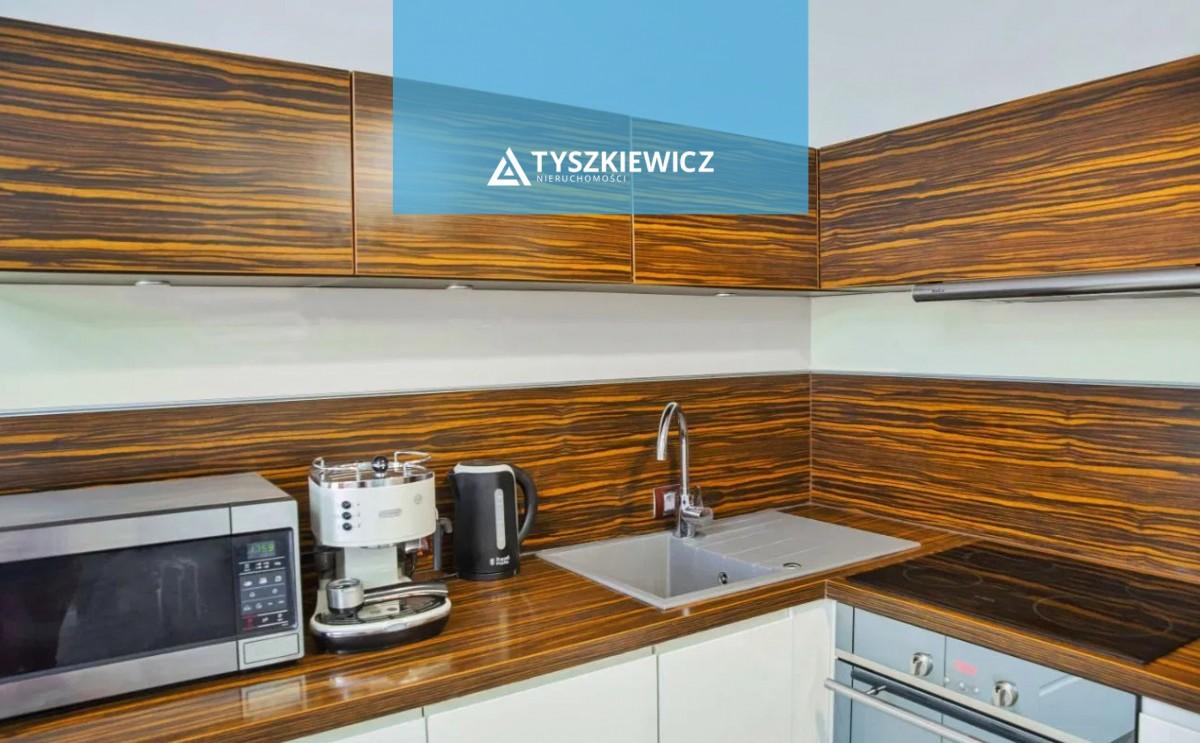 Zdjęcie 7 oferty 21633 Gdańsk Śródmieście, ul. Toruńska