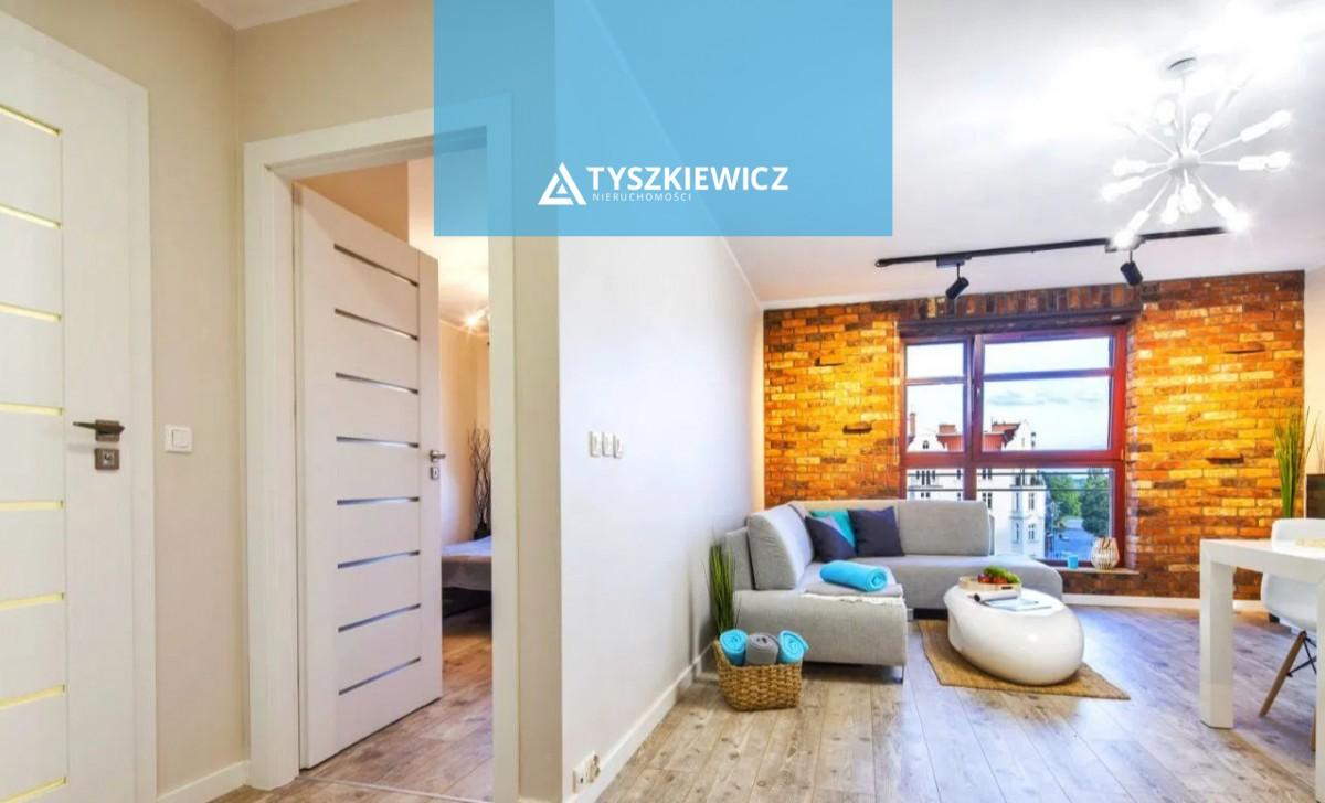Zdjęcie 8 oferty 21633 Gdańsk Śródmieście, ul. Toruńska