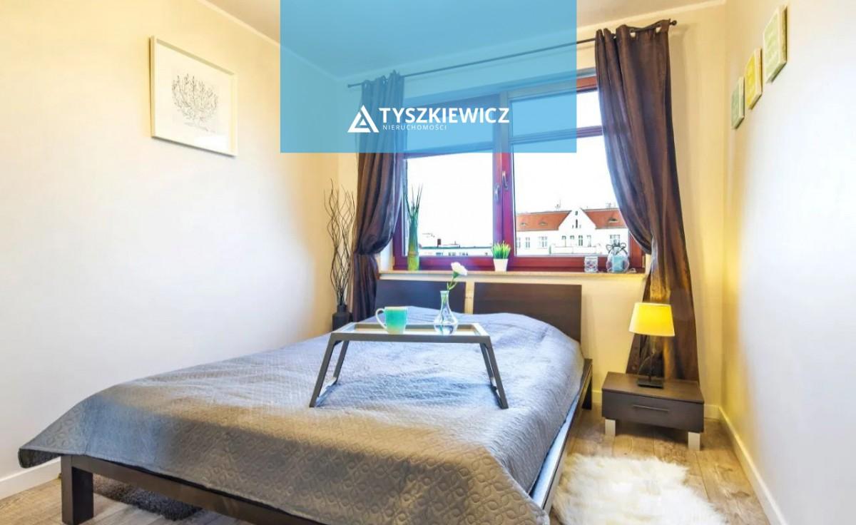 Zdjęcie 9 oferty 21633 Gdańsk Śródmieście, ul. Toruńska