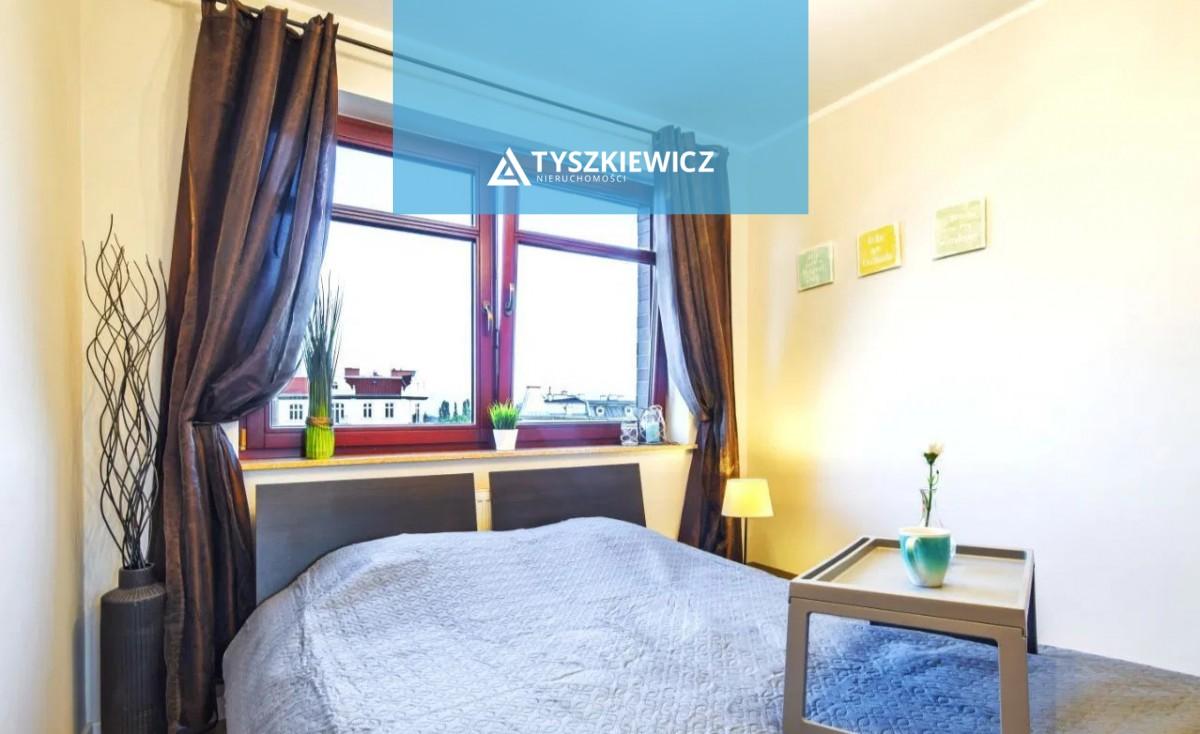 Zdjęcie 10 oferty 21633 Gdańsk Śródmieście, ul. Toruńska
