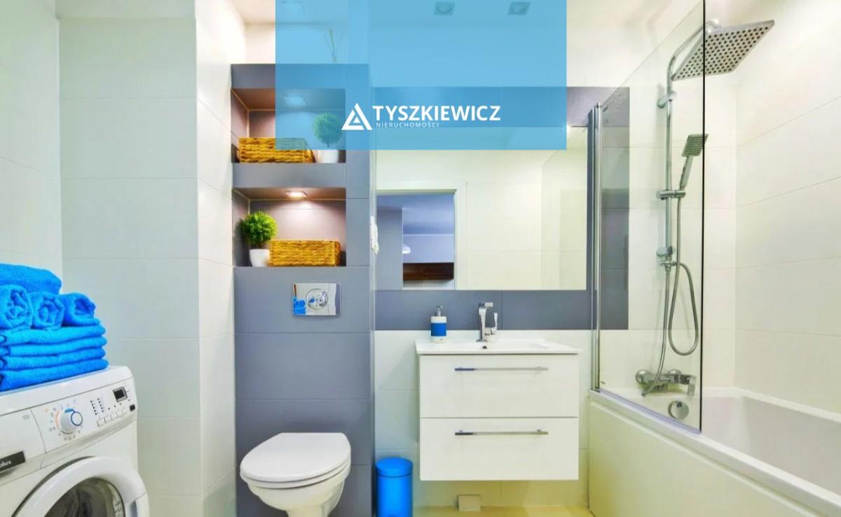 Zdjęcie 11 oferty 21633 Gdańsk Śródmieście, ul. Toruńska