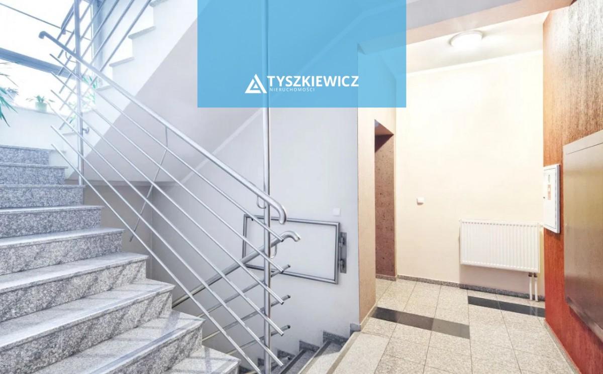 Zdjęcie 13 oferty 21633 Gdańsk Śródmieście, ul. Toruńska