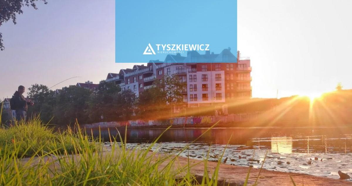 Zdjęcie 14 oferty 21633 Gdańsk Śródmieście, ul. Toruńska