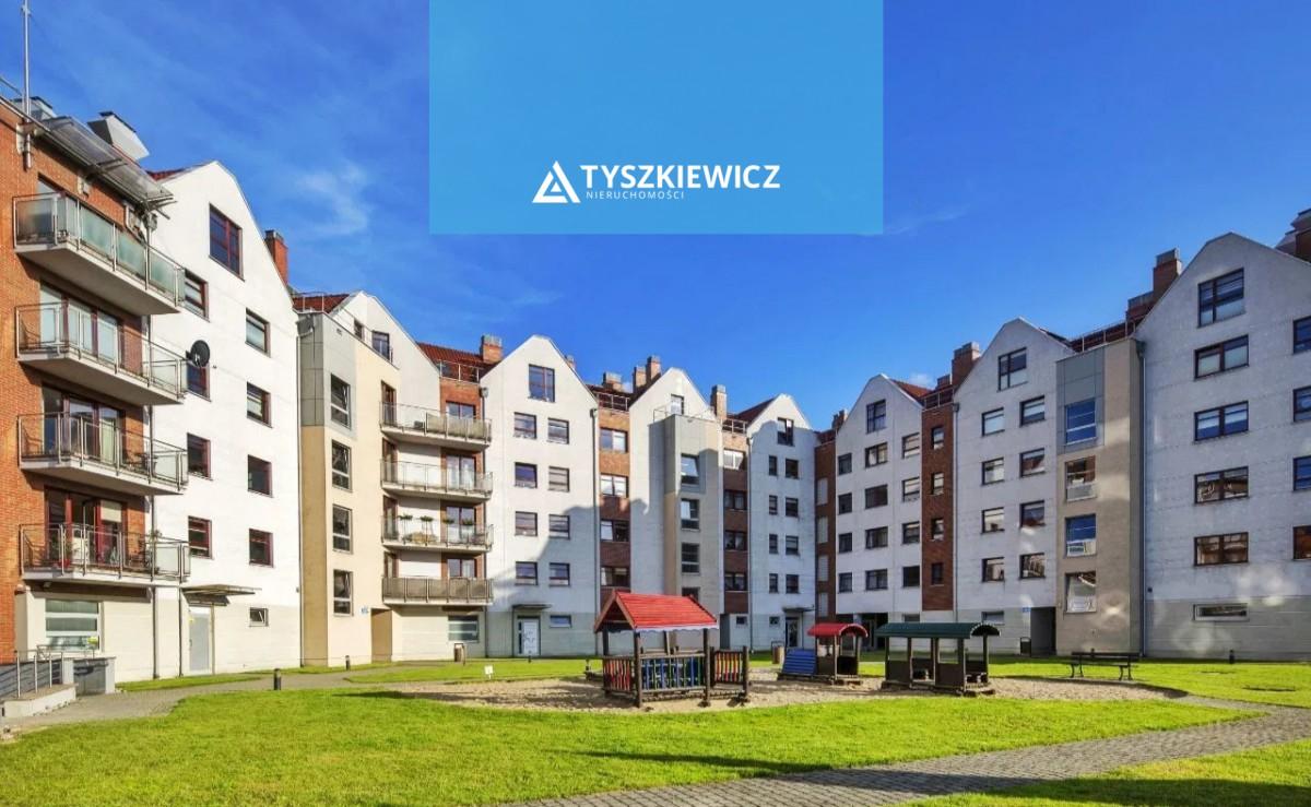 Zdjęcie 15 oferty 21633 Gdańsk Śródmieście, ul. Toruńska