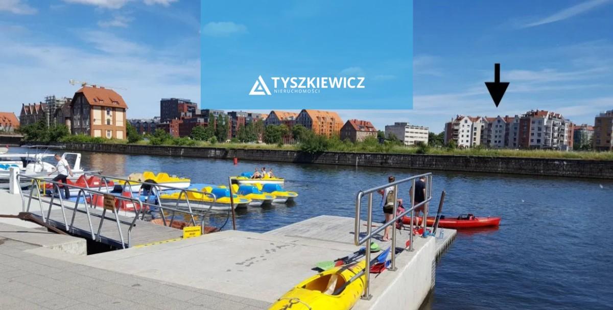 Zdjęcie 16 oferty 21633 Gdańsk Śródmieście, ul. Toruńska