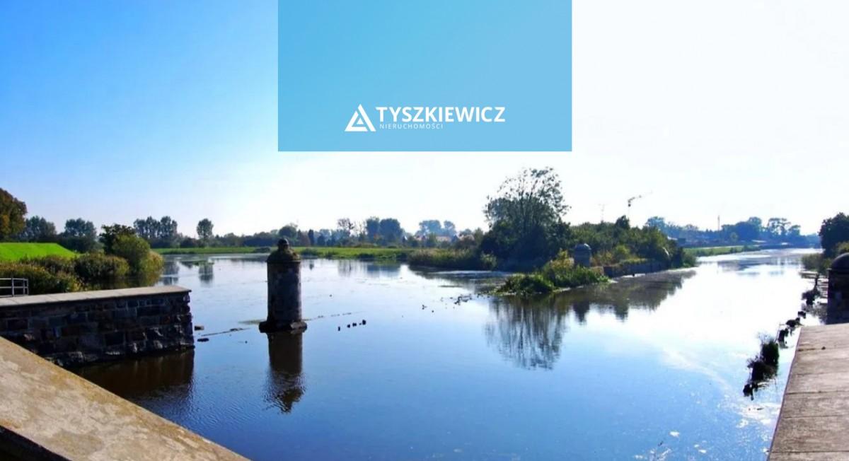Zdjęcie 17 oferty 21633 Gdańsk Śródmieście, ul. Toruńska