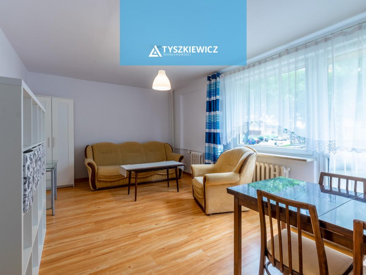 Zdjęcie 3 oferty 21521 Gdańsk Śródmieście, ul. Długie Ogrody