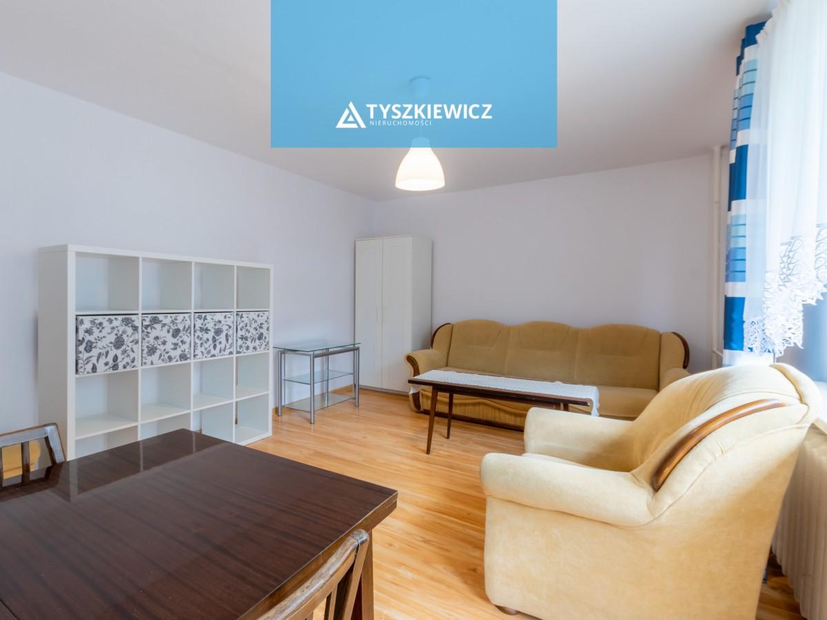 Zdjęcie 5 oferty 21521 Gdańsk Śródmieście, ul. Długie Ogrody