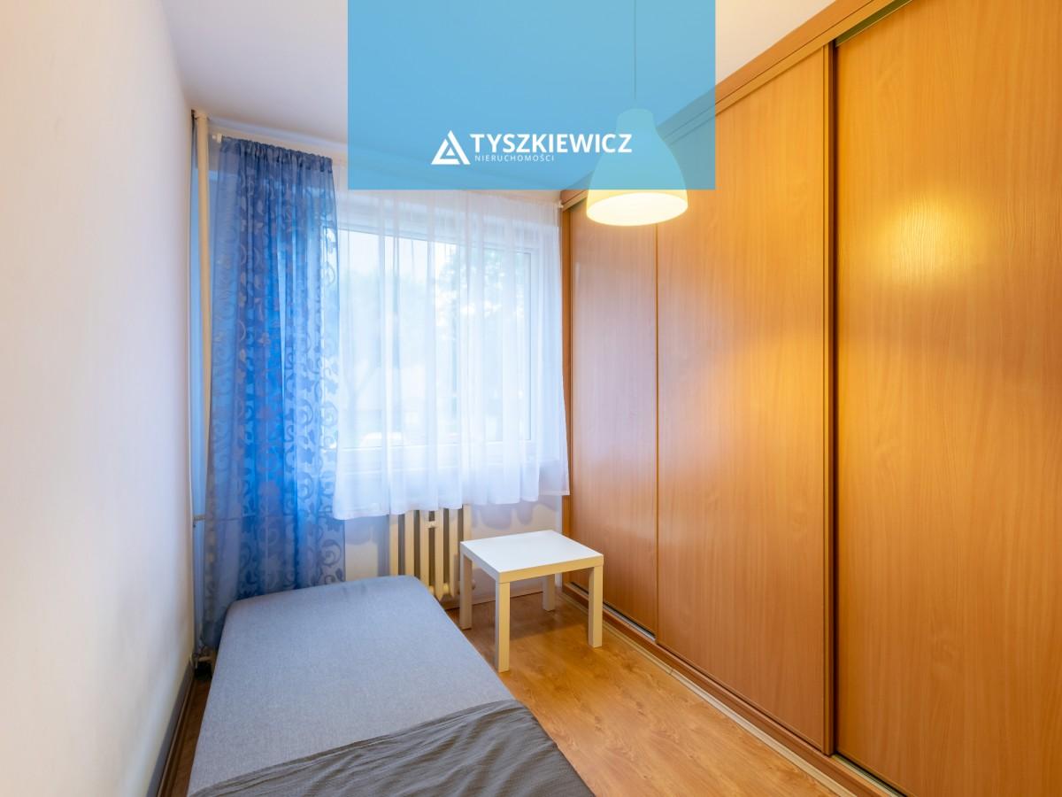 Zdjęcie 6 oferty 21521 Gdańsk Śródmieście, ul. Długie Ogrody