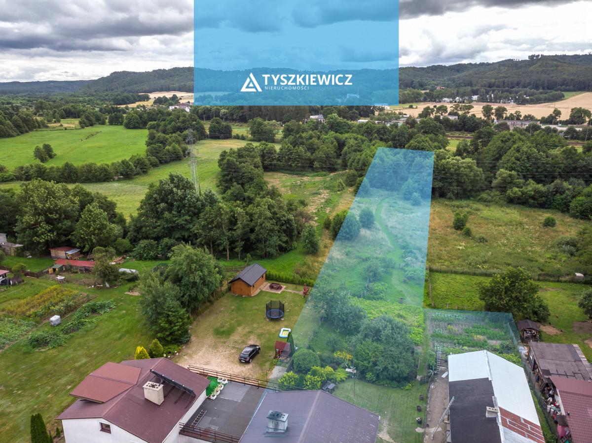 Zdjęcie 2 oferty 21660 Bożepole Małe, ul. Wejherowska