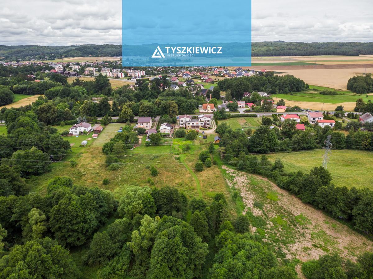 Zdjęcie 4 oferty 21660 Bożepole Małe, ul. Wejherowska