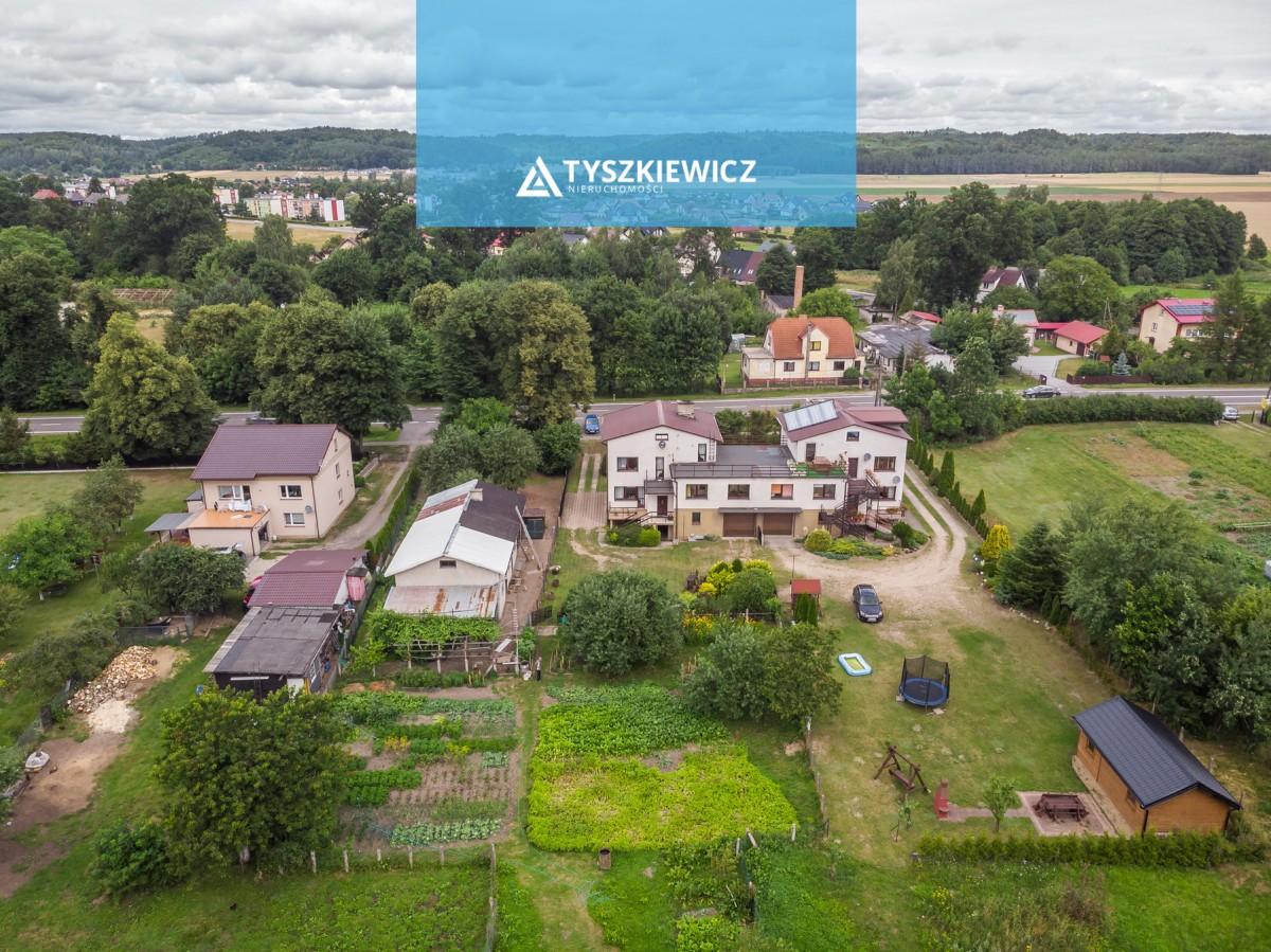 Zdjęcie 5 oferty 21660 Bożepole Małe, ul. Wejherowska