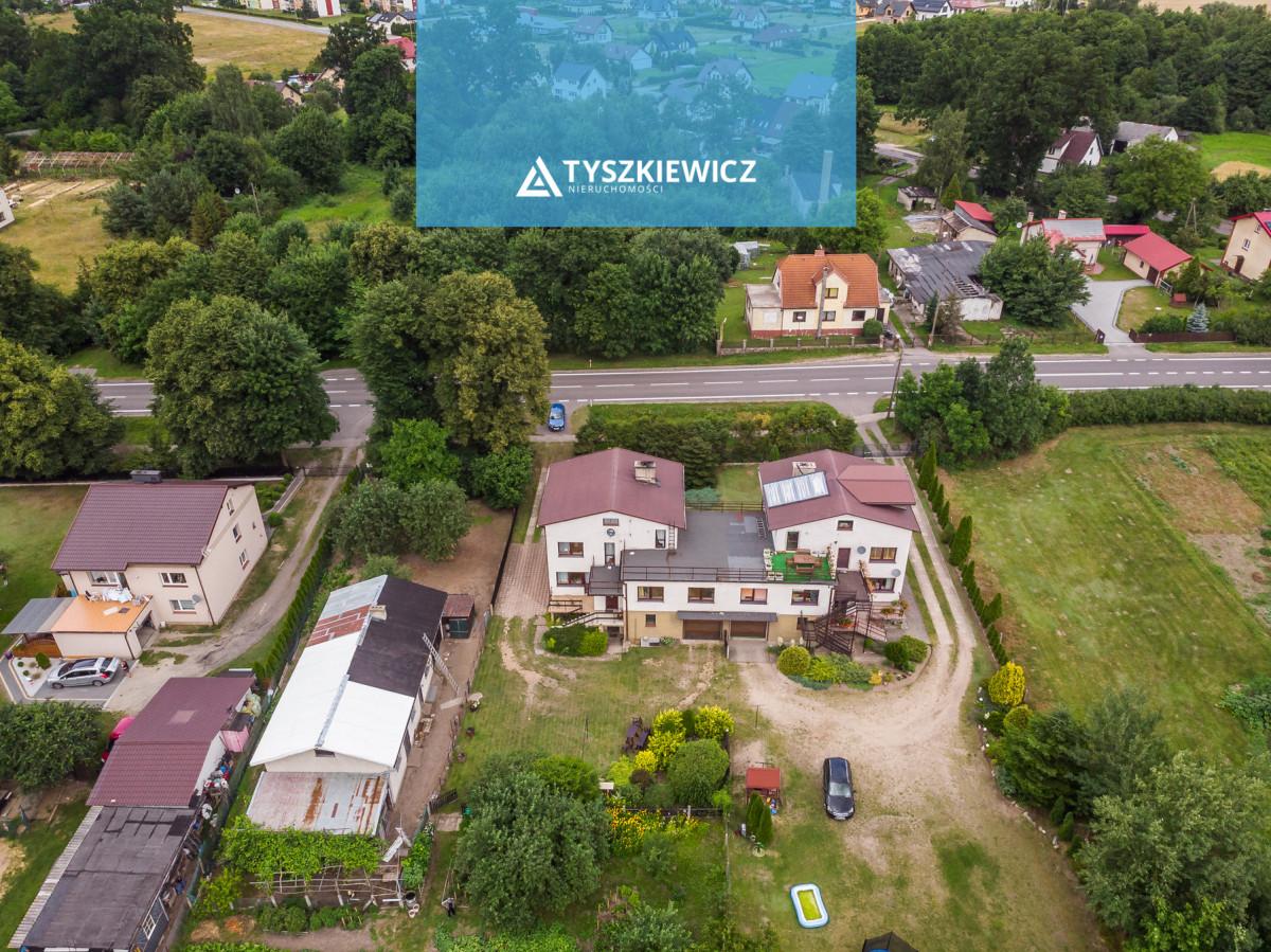 Zdjęcie 6 oferty 21660 Bożepole Małe, ul. Wejherowska