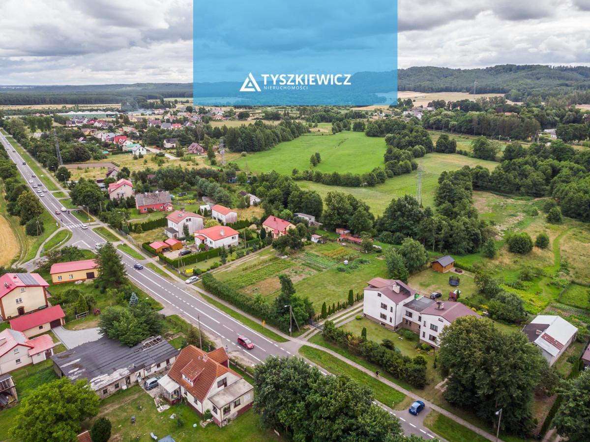 Zdjęcie 7 oferty 21660 Bożepole Małe, ul. Wejherowska