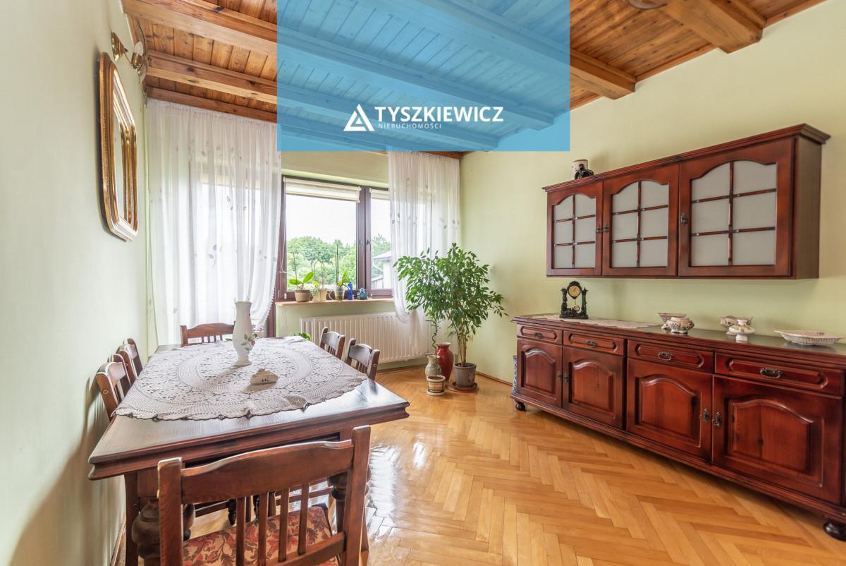 Zdjęcie 10 oferty 21660 Bożepole Małe, ul. Wejherowska