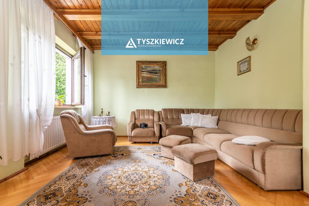 Zdjęcie 11 oferty 21660 Bożepole Małe, ul. Wejherowska