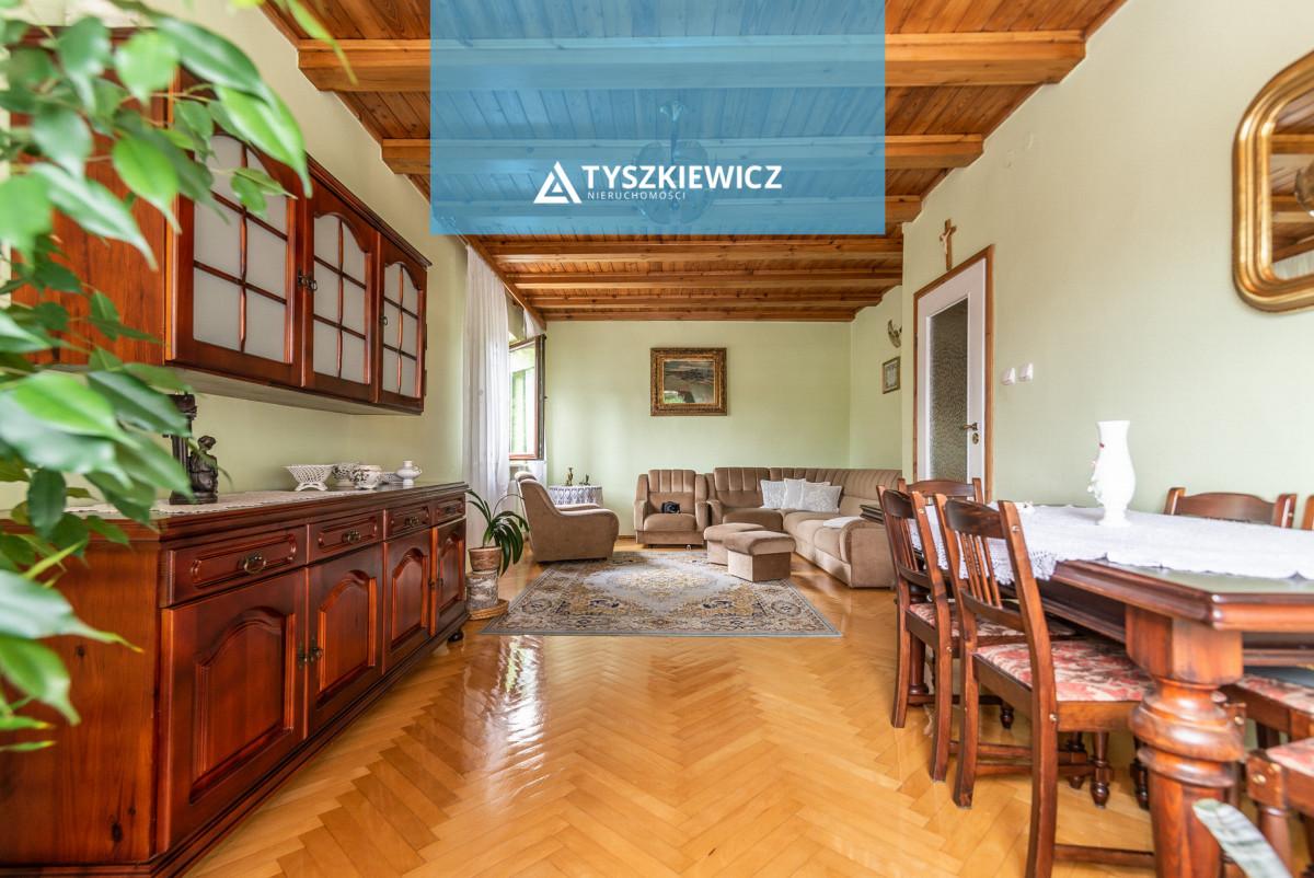 Zdjęcie 12 oferty 21660 Bożepole Małe, ul. Wejherowska