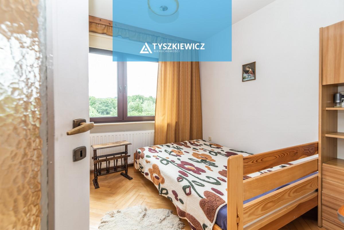 Zdjęcie 14 oferty 21660 Bożepole Małe, ul. Wejherowska