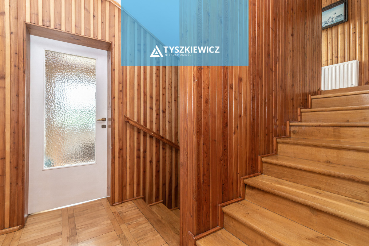 Zdjęcie 17 oferty 21660 Bożepole Małe, ul. Wejherowska