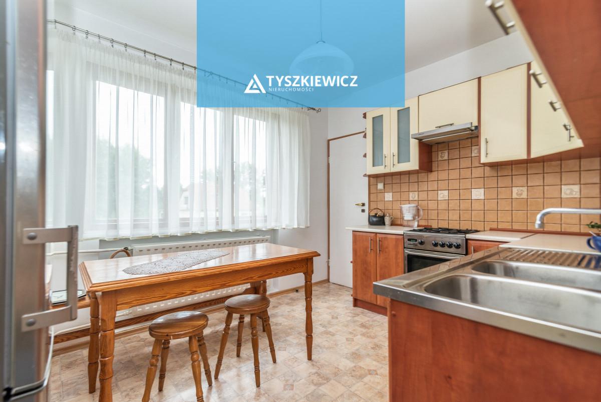 Zdjęcie 18 oferty 21660 Bożepole Małe, ul. Wejherowska